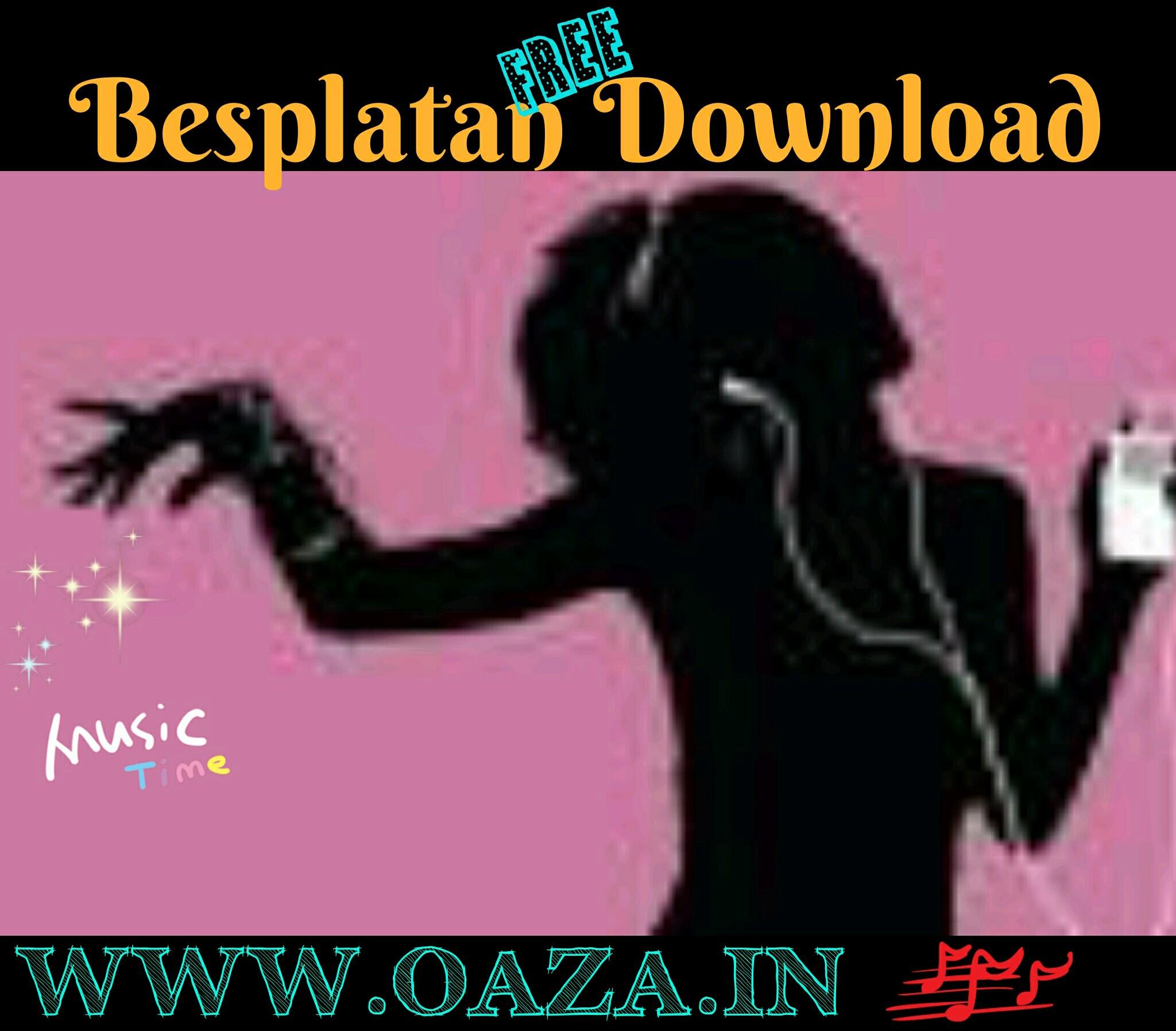 Mp3 download ex yu rock.