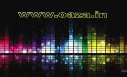 cropped FB IMG 14913234396379549 - Promo muzika