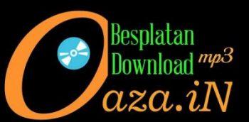 www.oaza.in